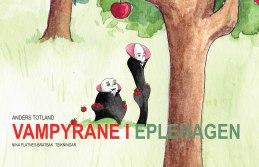vampyrane (1)