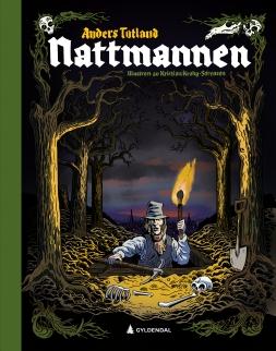 forside_nattmannen